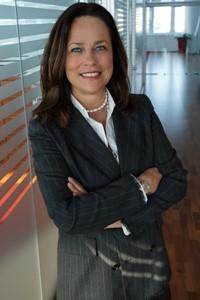 Birgit Wimmer